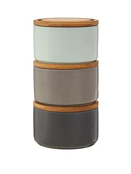 premier-housewares-fenwick-storage-canisters