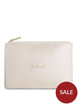 katie-loxton-bridesmaid-perfect-pouch