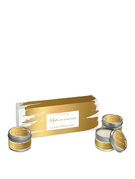 Katie Loxton Katie Loxton Mum In A Million Trio Candle Box Set Picture
