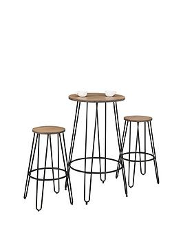 julian-bowen-dalston-table-nbsp2-stools