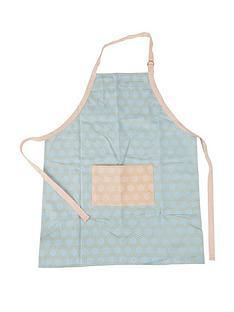 premier-housewares-frosted-deco-apron