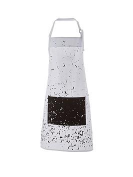 premier-housewares-hygge-apron