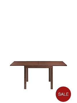 julian-bowen-melrose-extending-dining-table