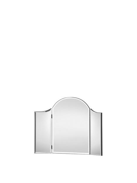 julian-bowen-canto-curved-dressing-table-mirror