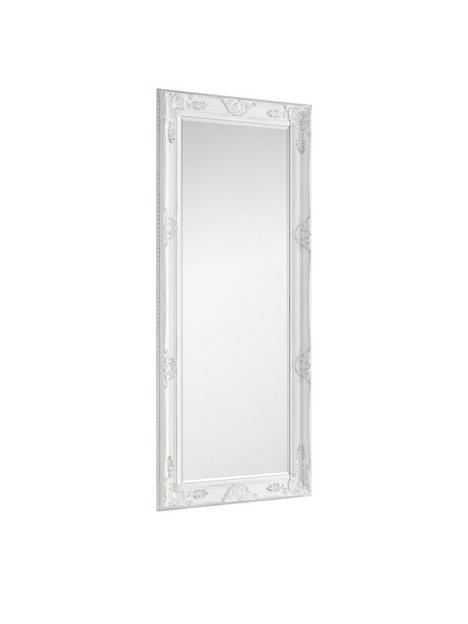 julian-bowen-palais-leaner-full-length-mirror