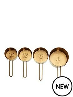 premier-housewares-alchemist-measuring-cups--gold
