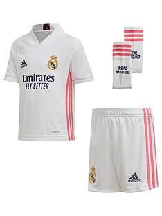 adidas-real-madrid-infant-home-202021-mini-kit-white