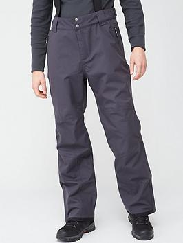 Dare 2b Dare 2B Ski Achieve Pants - Grey Picture