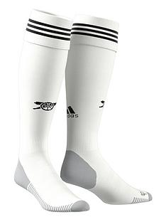 adidas-arsenal-2021-away-socks-white