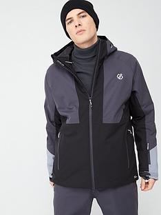 dare-2b-ski-panoramic-jacket-black