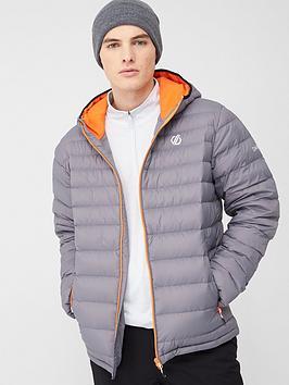 Dare 2b Dare 2B Ski Intuitive Jacket - Grey Picture
