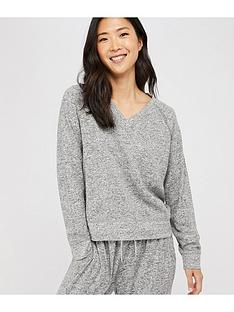 accessorize-lounge-sweatshirt-grey-marl