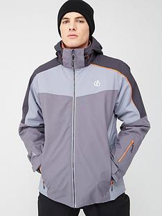 dare-2b-ski-intermit-jacket-grey