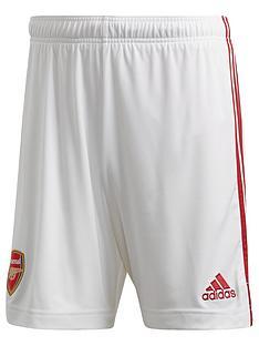 adidas-arsenal-mens-2021-home-shorts-home