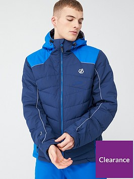 dare-2b-ski-maxim-jacket-blue