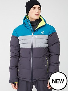 dare-2b-ski-connate-jacket-multi