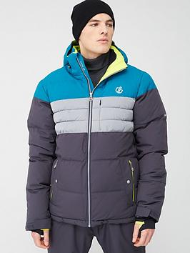 Dare 2b Dare 2B Ski Connate Jacket - Multi Picture