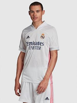 adidas-real-madridnbsphome-2021-shirt-white