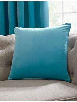 Laurence Llewelyn-Bowen Laurence Llewelyn-Bowen Montrose Velvet Piped  ... Picture