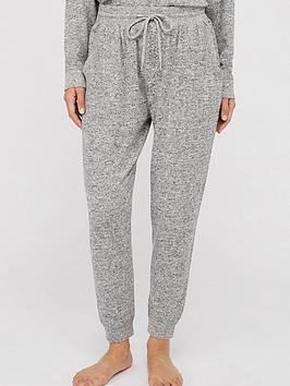 accessorize-comfy-jogger-grey-marl
