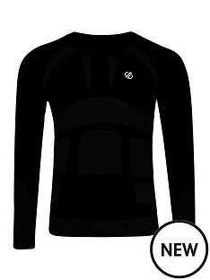 dare-2b-ski-in-the-zone-baselayer-long-sleeve-t-shirt-blacknbsp