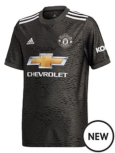 adidas-adidas-manchester-united-junior-2021-away-shirt