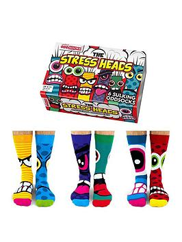 united-oddsocks-united-oddsocks-stress-heads