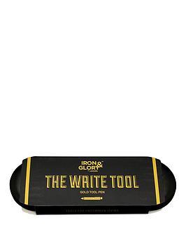 iron-glory-the-write-tool-pen