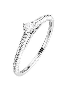 love-diamond-9ct-white-gold-010ct-diamond-ring