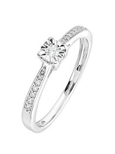love-diamond-9ct-white-gold-017ct-diamond-ring