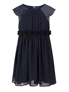 chi-chi-london-girls-tamatha-dress-navy