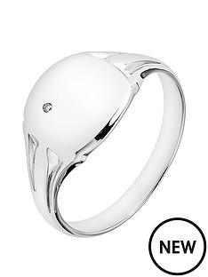 love-diamond-rhodium-plated-sterling-silver-diamond-signet-mens-ring