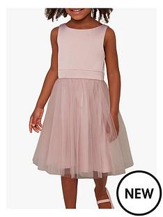 chi-chi-london-girls-zeina-dress-mink