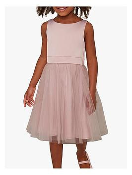 chi-chi-london-girls-zeina-dress-mink