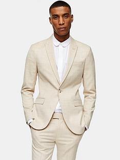 topman-super-skinny-suit-jacket-stone