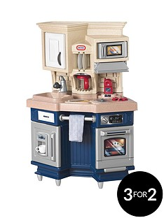 little-tikes-super-chef-kitchen