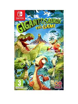 nintendo-switch-gigantosaurus-the-game-switch