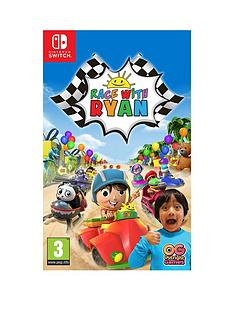 nintendo-switch-race-with-ryan-switch