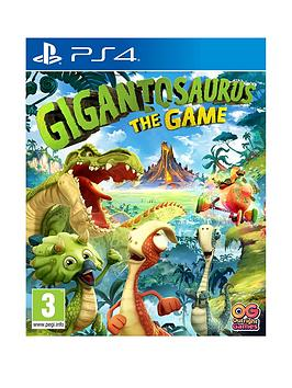 playstation-4-gigantosaurus-the-game-ps4