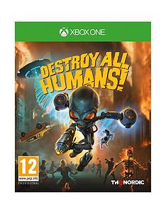 xbox-one-destroy-all-humans