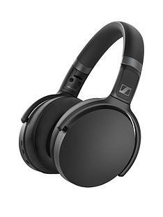 sennheiser-hd-450bt-black