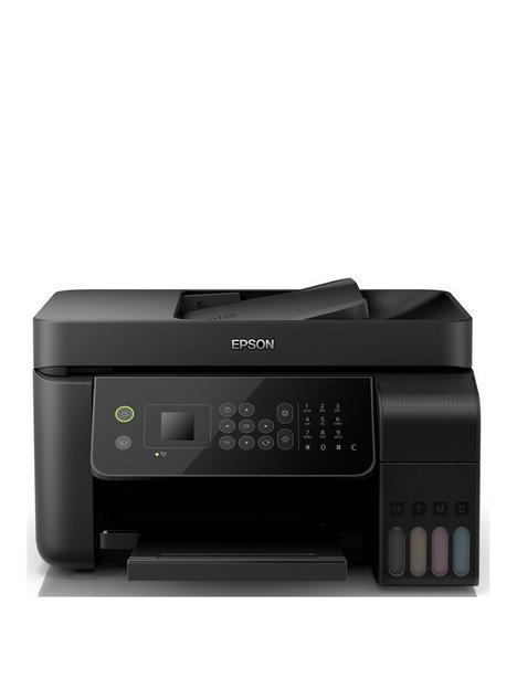 epson-ecotank-et-4700-printer