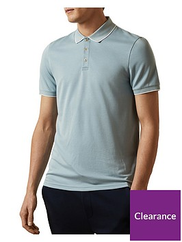 ted-baker-ted-baker-chill-soft-touch-polo-shirt-light-blue