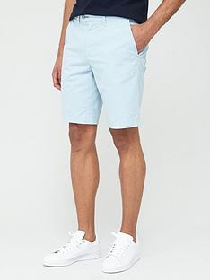 ted-baker-buenose-chino-shorts-pale-blue