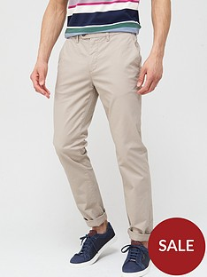 ted-baker-sincere-slim-fit-chinos-stone