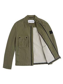 calvin-klein-garment-washed-overshirt