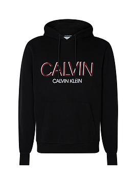 calvin-klein-calvin-klein-calvin-shadow-logo-overhead-hoodie