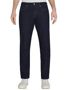 calvin-klein-slim-fit-denim-jean