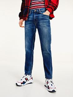 tommy-jeans-rey-relaxed-tapered-fit-jeans-mid-blue
