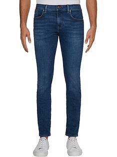 tommy-hilfiger-denton-straight-fit-jeans